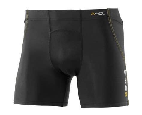 Suunto Womens M2 Hrm Fuschia Original Authentic skins a400 s compression shorts black yellow size s kristian hirvonendom