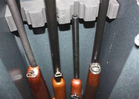 armadio portafucili usati armadi portafucili