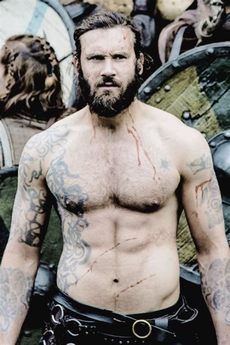 tattoo show history channel 154 best clive standen images on pinterest history