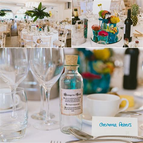 tropical themed wedding decorations modern tropical wedding decor photos inspirations dievoon