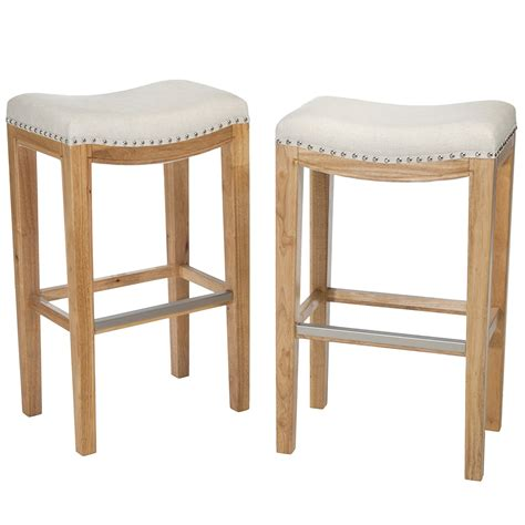 bar stool tops sale bar stools countertop chairs for sale best backless bar