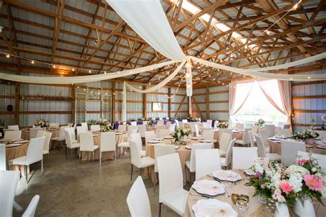 Wedding Venues St Louis by Wedding Venues St Louis Image Collections Wedding Dress