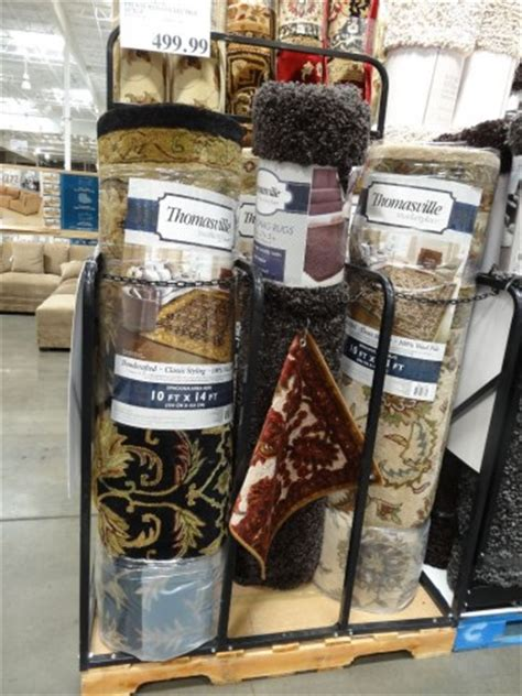 costco thomasville rug thomasville estate wool rug