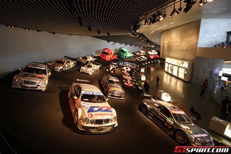 mercedes benz museum interior mercedes benz museum tour in stuttgart