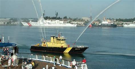 boat store honolulu hawaii cruise gone bad american hawaii cruises review