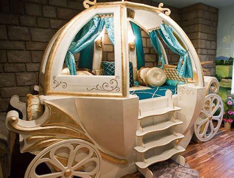 Elegant Crib Bedding 8 Amazing Kids Beds