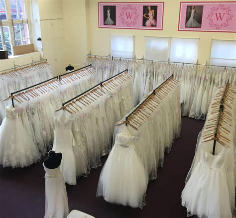 Bridal Gown Stores by Stockport Wedding Dresses Outlet Bridal Gowns In Stockport