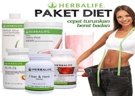 Paket Penggemuk Badan Herbalife jual paket produk herbalife indonesia harga murah asli