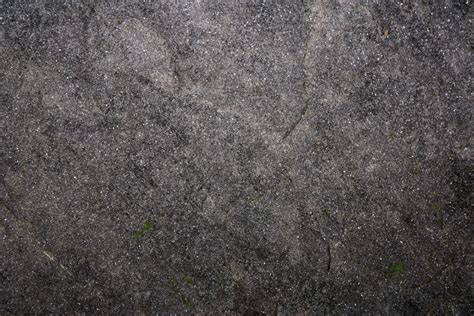 Home Designer Pro Help 5 free rock textures designerfied com