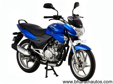 bike bajaj discover bajaj auto scheduled to launch new discover on 14th may 2012