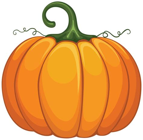 Free Pumpkin Clipart Large Pumpkin Png Clipart Image Gallery Yopriceville