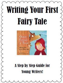 fairytale writing paper 103 best images about tale unit on