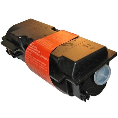 Laser Toner Shelf by Laser Printer Cartridges Shelf Circuit Diagram Maker