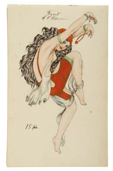 1920s tattoo designs 1000 ideas about flapper on deco