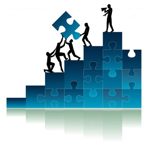 top 11 ways to improve your leadership skills