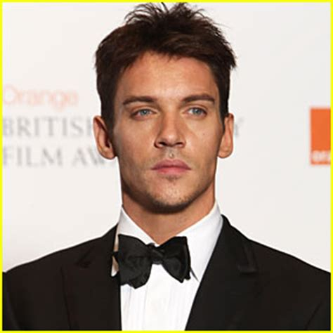 Jonathan Rhys Meyers Enters Rehab by Jonathan Rhys Meyers Returning To Rehab Jonathan Rhys