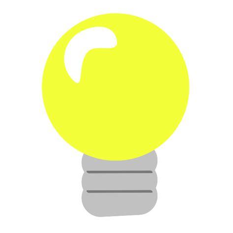 lightbulb clip light bulb clip decoratingspecial