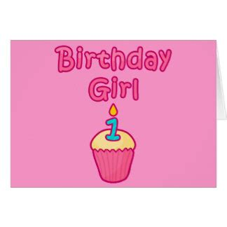 printable birthday cards for one year old 1 year old birthday cards photocards invitations more