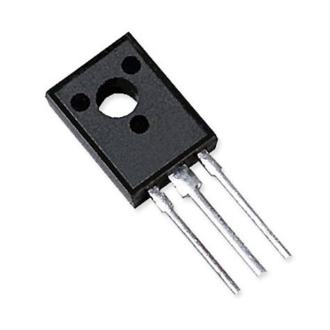darlington transistor manufacturer bd681 power darlington transistor ebay