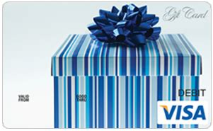 Instant Direct Deposit For Gift Cards - visa prepaid cards altra federal credit union