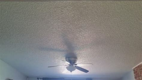 They Wanna Get Gold On The Ceiling by It Was Boring Popcorn Ceiling Until He Screwed In These