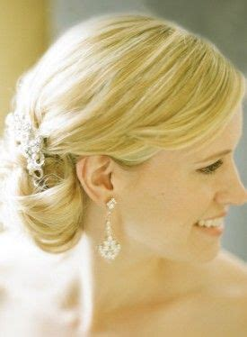 wedding hair 20015 113 best images about vintage interracial love on