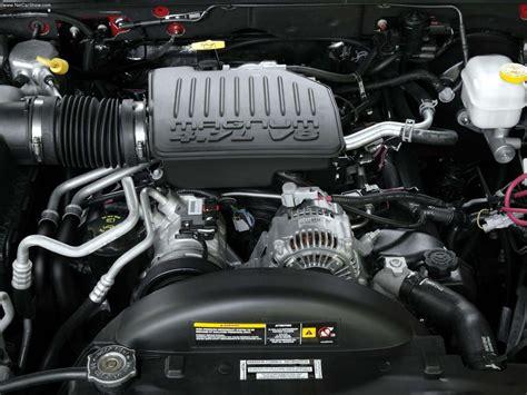dodge engine sizes dodge engine sizes images