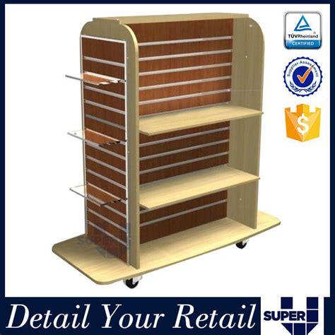 Department Store Shoe Racks by Display Racks For Shoes Department Store Display Racks