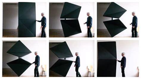 Origami Door - origami door 6 u00278 quot origami