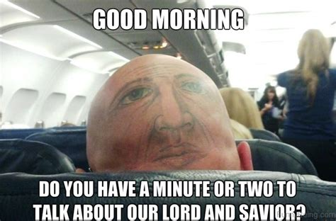 fresh good morning memes