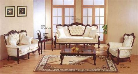french provincial living room set french provincial living room set bisini antique