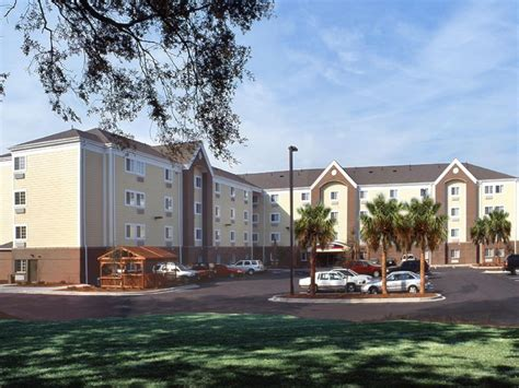 2 bedroom suites charleston sc 2 bedroom suites in north charleston sc www indiepedia org