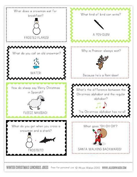 printable christmas joke book best 25 christmas jokes for kids ideas on pinterest