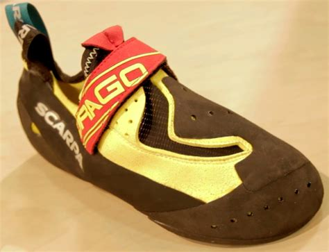 stretch climbing shoes stretch climbing shoes 28 images climbing shoes