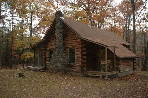 Mountains Cabin Rentals by New York Catskill Mountains Cabin Rentals Images