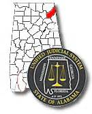 Dekalb County State Court Records 9th Judicial Circuit Dekalb County