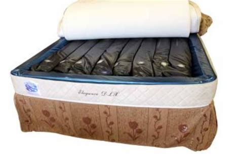 water beds for sale waterbeds best waterbed prices in canada for sale