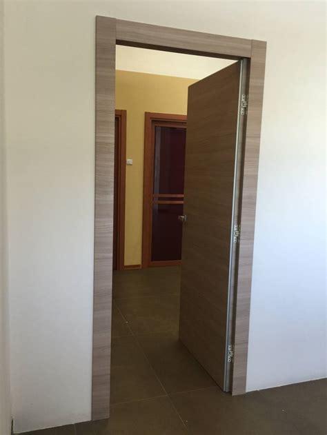 porta filo porta filo coprifilo