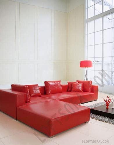 loft sofa miami loft sofa miami fl 33166 786 228 8981 home furnishings