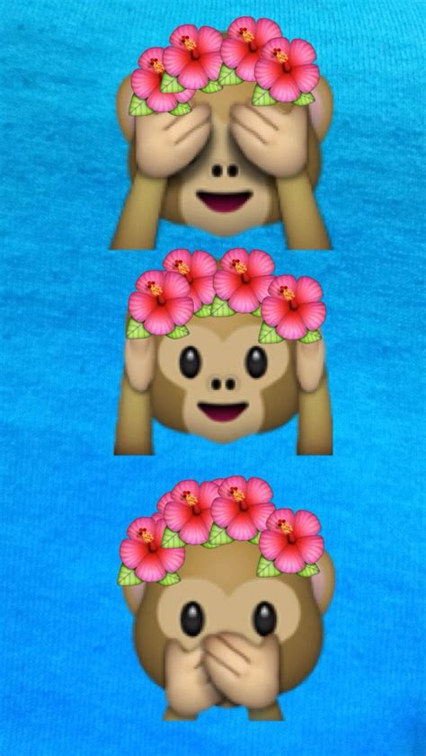 wallpaper flower crown 10 best crown wallpaper emoji images on pinterest