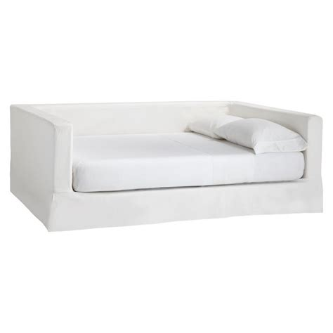 Daybed Mattress Slipcover Daybed For The Home