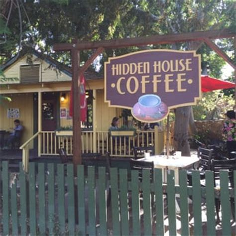 hidden house coffee hidden house coffee 394 photos 436 reviews coffee tea shops 31791 los rios