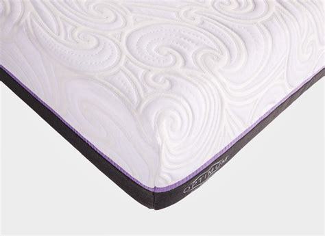 Sealy Optimum Memory Foam Mattress Reviews by Optimum By Sealy Posturepedic Gel Memory Foam Series