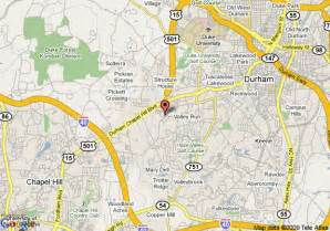 durham carolina map homestead durham durham deals see hotel