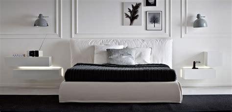 letto pianca letto pianca modello piumotto letti a prezzi scontati