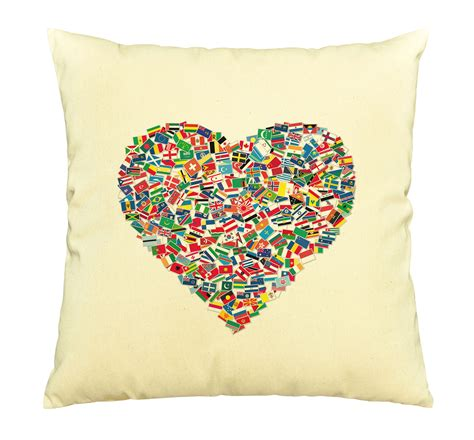 country decorative pillows country printed decorative pillows cover cushion