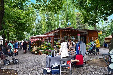 pavillon volkspark friedrichshain cafe pavillon boxhagener platz friedrichshain berlin
