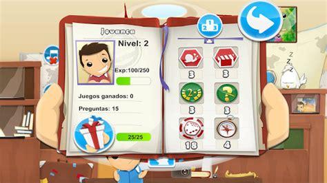 preguntas dificiles sobre geografia quiz juego de geograf 237 a para android descargar gratis