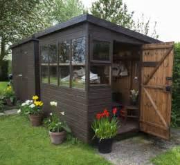 Casita Plans For Backyard Cabane De Jardin Pas Cher Ooreka