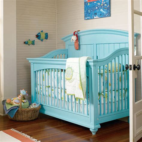 Colored Baby Cribs Kenridge Convertible Crib I And Nursery Necessities In Interior Design Guide All Baby Cribs At